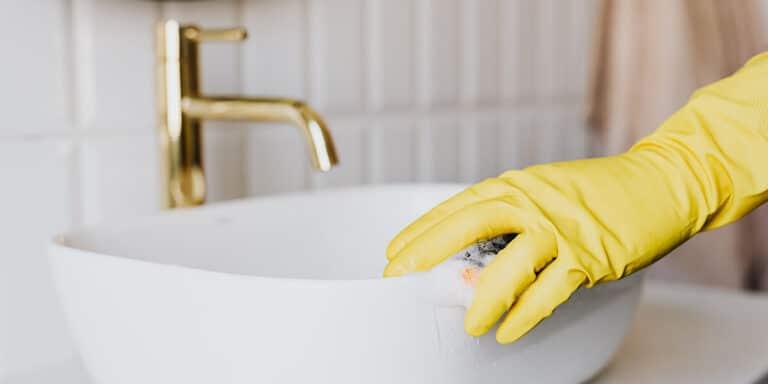 Sanificazione e igienizzazione